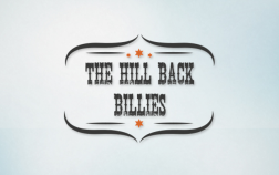 The Hill Back Billies