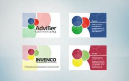Adviber & Invenco
